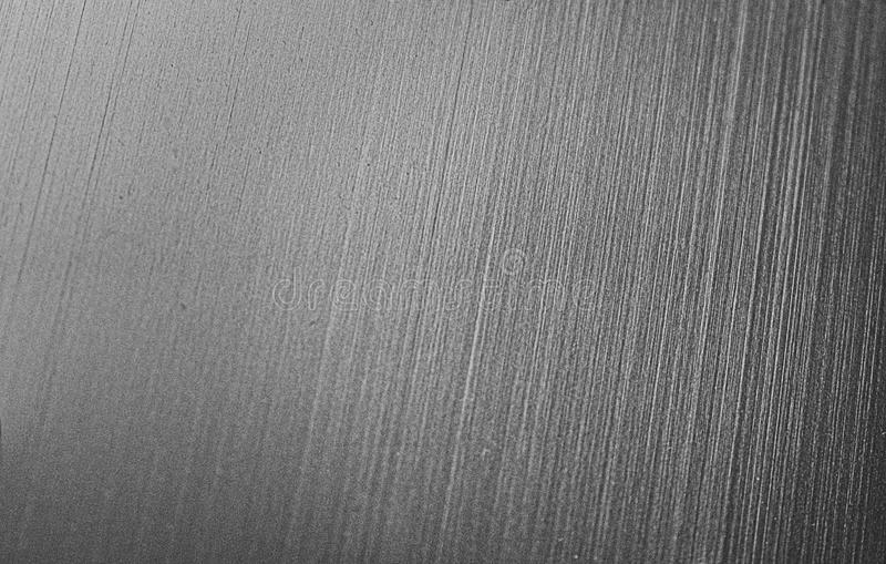Metal surface, steel rough background, alloy royalty free stock photography