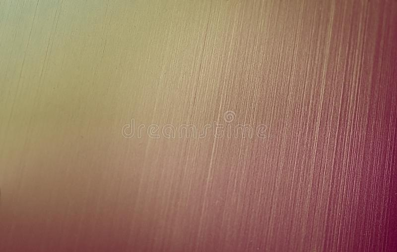 Metal surface, steel rough background, alloy stock image