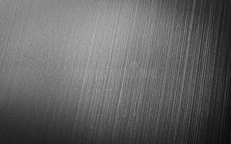 Metal surface, steel rough background, alloy royalty free stock images