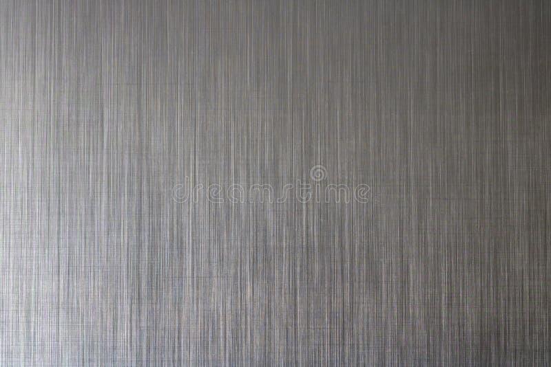 Metal tekstury tło zdjęcia royalty free