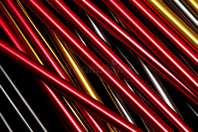 Download Metal tent poles stock image. Image of shine tent rods - 20438535  sc 1 st  Dreamstime.com : tent rods - memphite.com