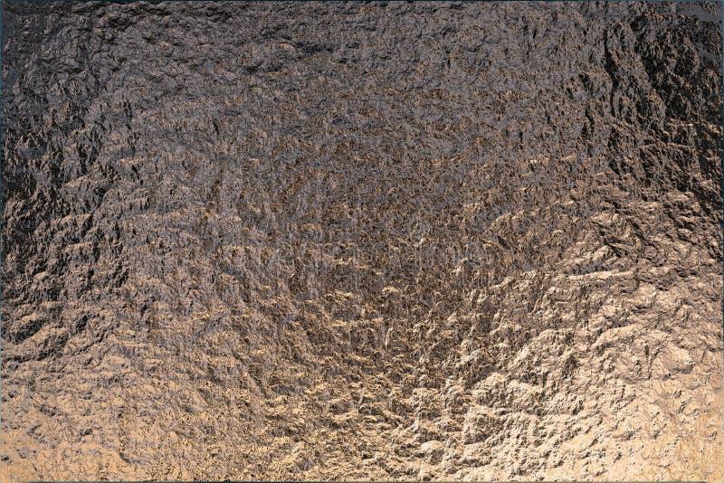 metal textur arkivfoto