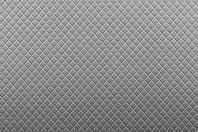 Metal a textura fotos de stock royalty free