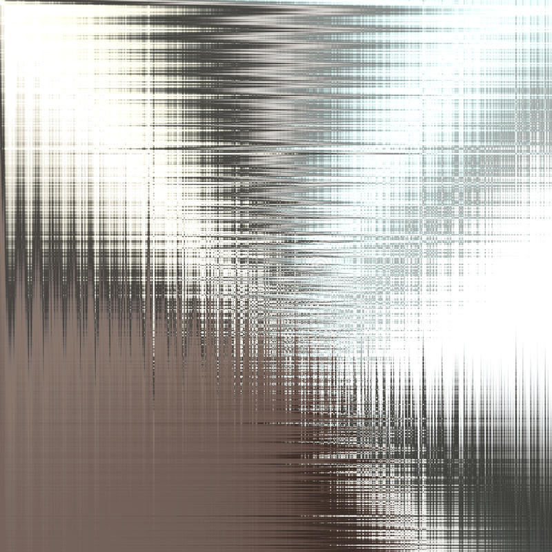 Metal Texture. Background of shiny, shimmering silver metal texture with a wavy design vector illustration