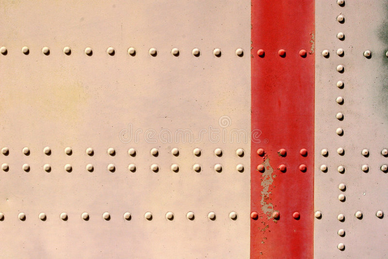 Download Metal Texture stock photo. Image of armoured, beige, green - 271078