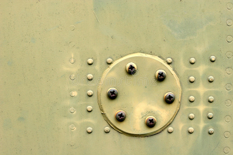 Download Metal Texture stock photo. Image of rust, green, military - 271080