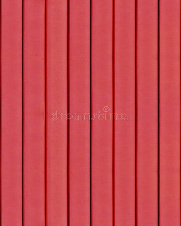 Download Metal Texture Royalty Free Stock Photography - Image: 29357997