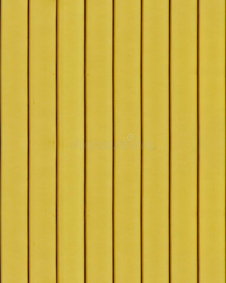 Download Metal Texture stock photo. Image of metal, wallpaper - 29358566
