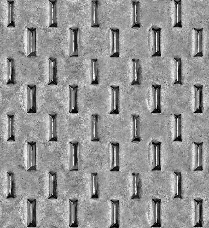 Download Metal Texture stock photo. Image of metal, texture, seamless - 29359000
