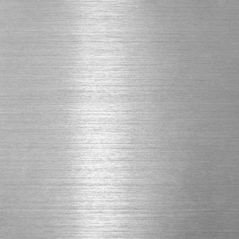 Free Metal Texture Royalty Free Stock Photography - 41511067