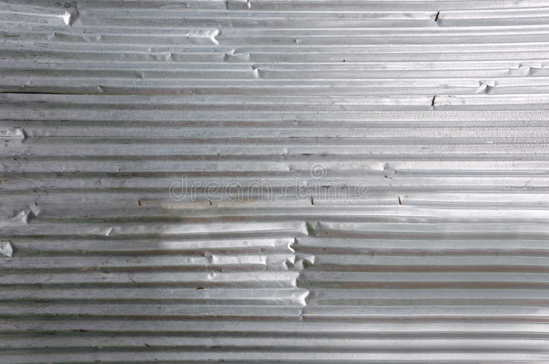Download Metal Texture Royalty Free Stock Photo - Image: 6966445