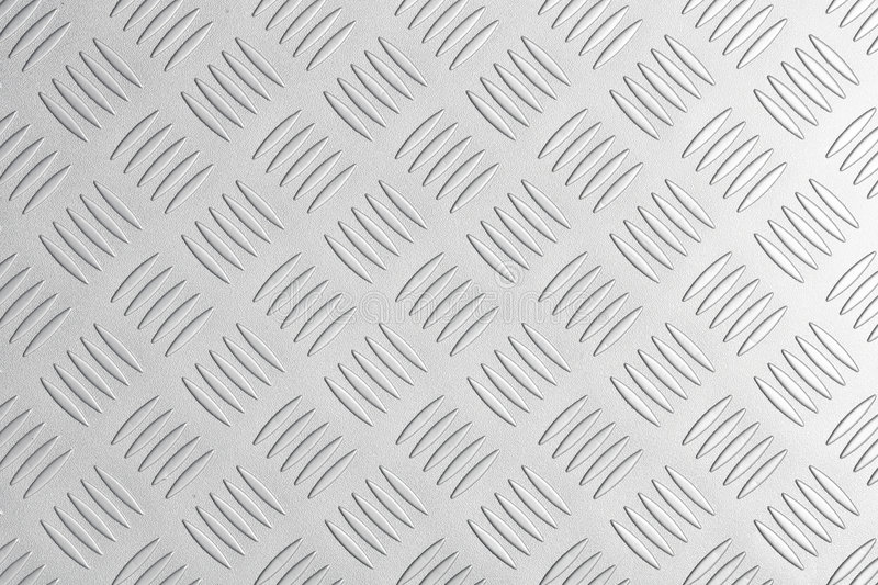 Download Metal Texture stock image. Image of tiled, background - 7535143