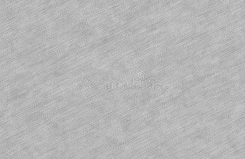 Download Metal Texture stock illustration. Image of polished, metal - 7553553