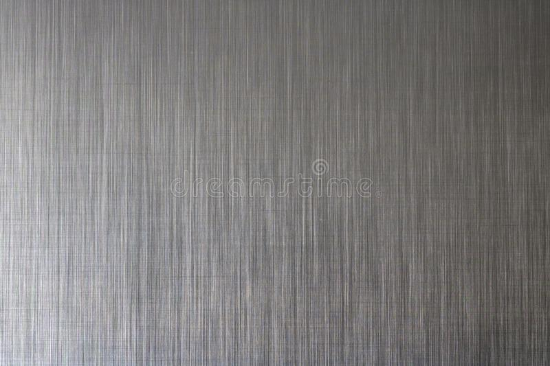 metal texture background royalty free stock photos
