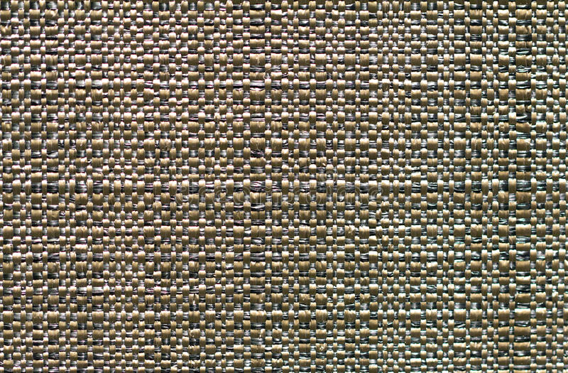 Download Metal texture background stock photo. Image of alloy - 25487554