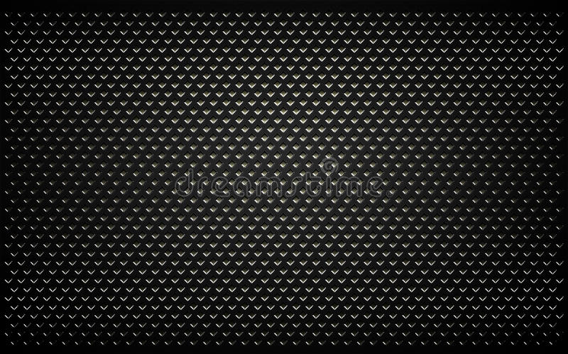 Download Metal texture stock illustration. Illustration of backgrounds - 37131508