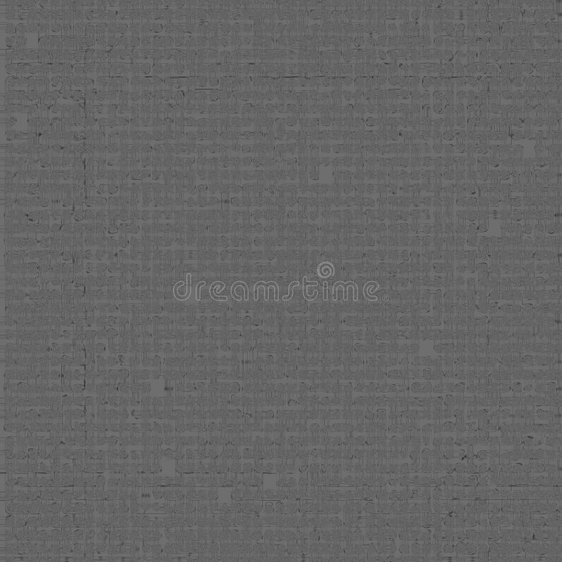 Download Metal Texture Background Stock Photography - Image: 5983462