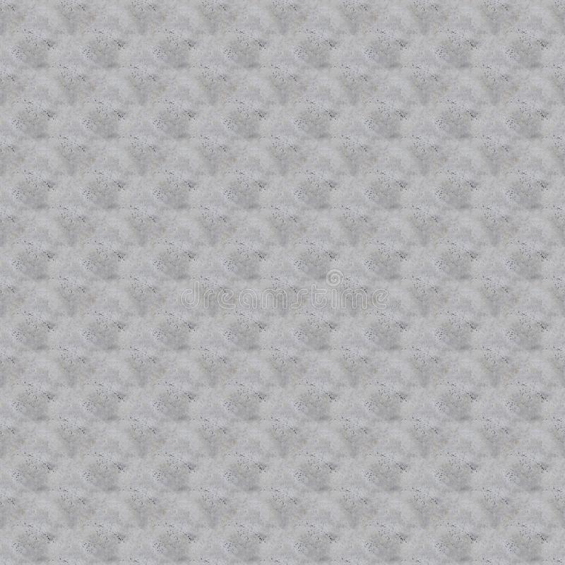 Metal texture background or backdrop, metal seamless pattern royalty free stock photos