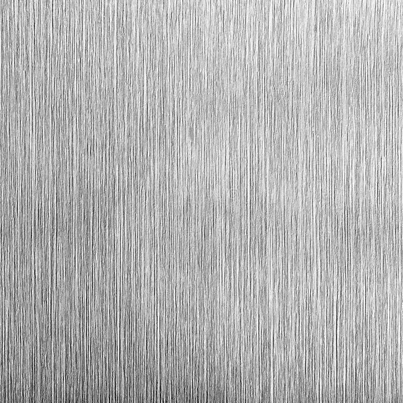 Metal texture background. stock photography