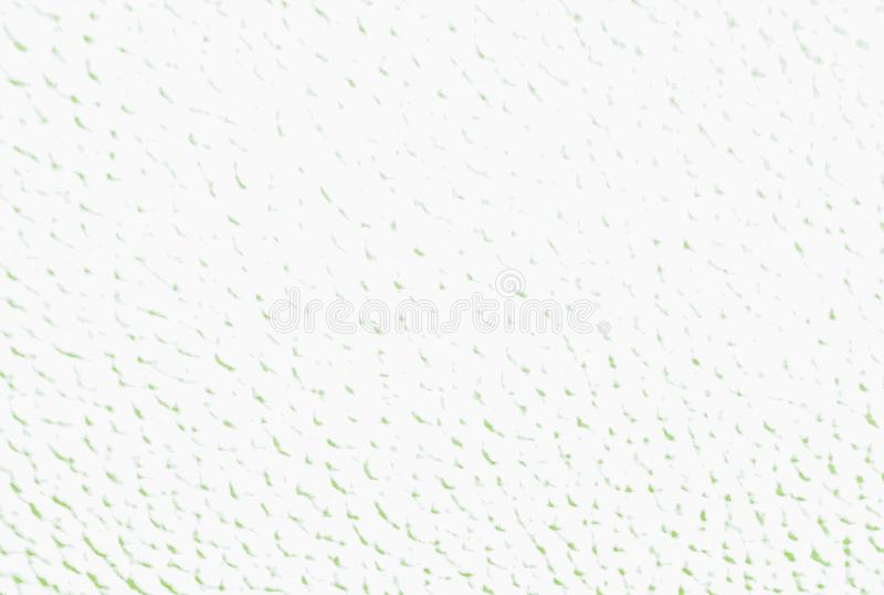 Metal texture efect with bubbles.Artificial leather texture background,Pattern background for design,beautiful. Beautiful black an royalty free illustration