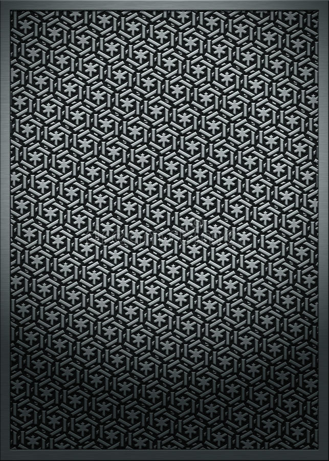Download Metal Texture Mesh Pattern Stock Photography - Image: 24995072
