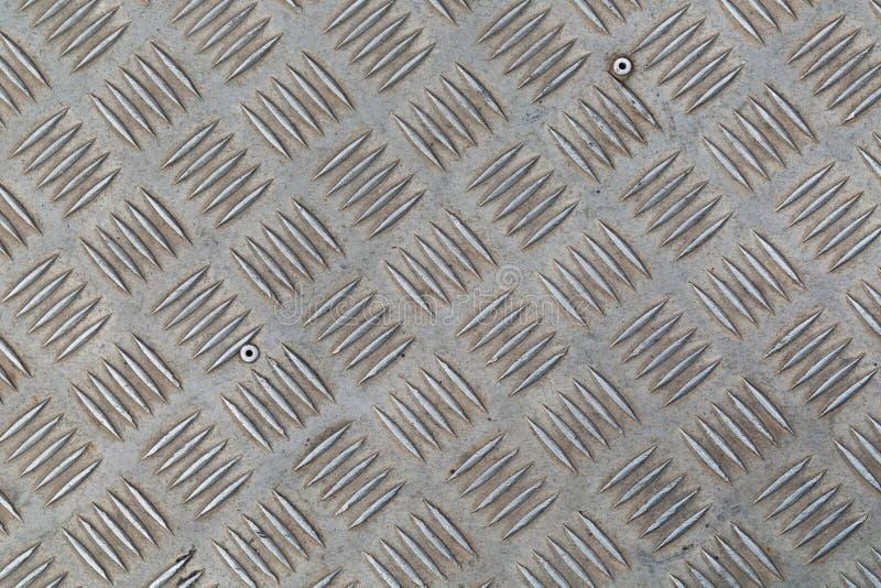Download Metal texture stock image. Image of irregular, close - 39318385