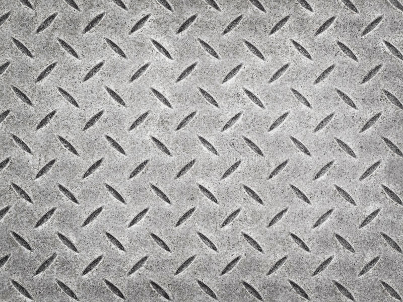 Download Metal Texture stock image. Image of effect, gray, distressed - 36787751
