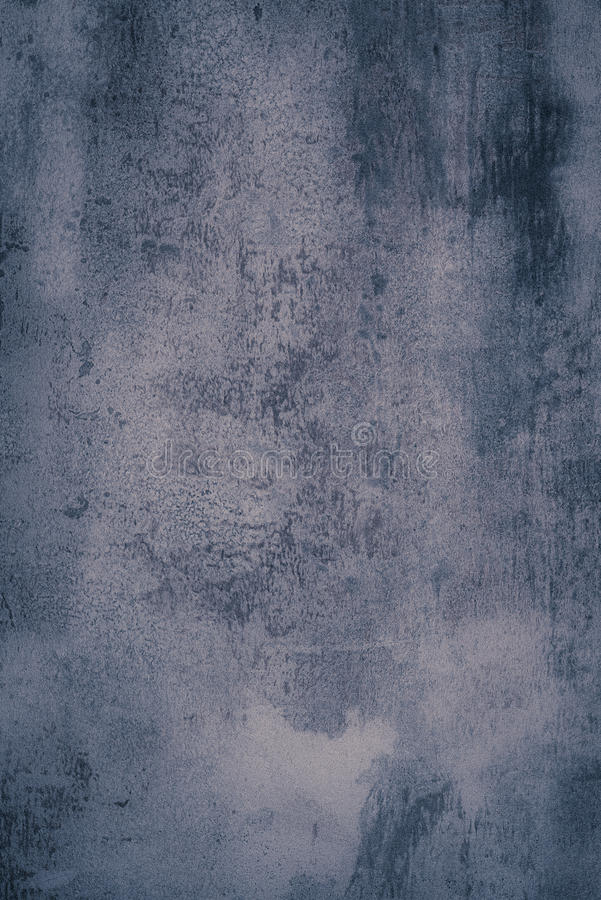Metal texture with scratches royalty free stock photos