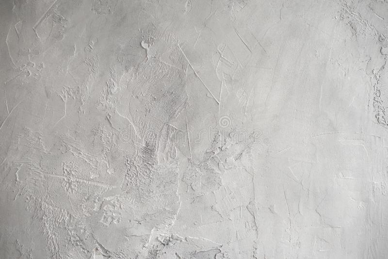 Metal texture with scratches and cracks. gray background royalty free stock image