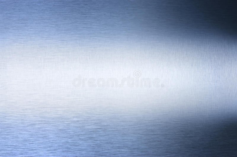 Metal Textured Background royalty free stock photo