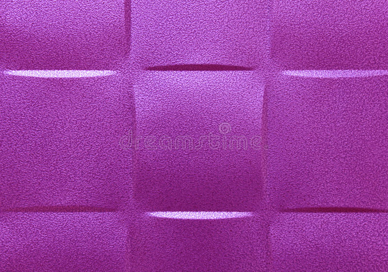 Download Metal textured background stock image. Image of material - 20516815