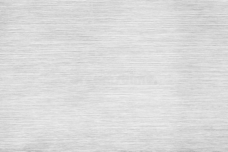 Metal texturerar bakgrund royaltyfri bild