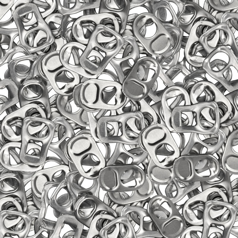 Download Metal Tin Can For Background Stock Image - Image of closed, sale: 83708937