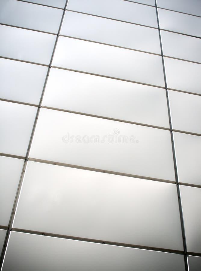 Metal Wall stock photography