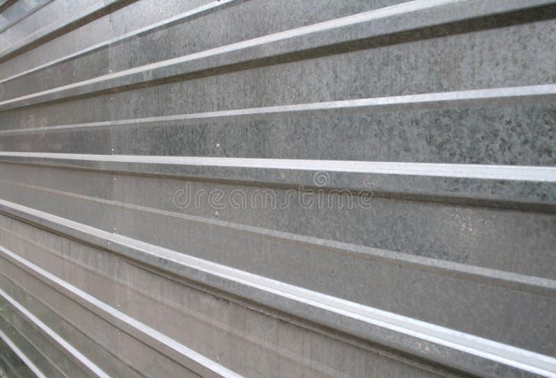 Download Metal wall backgrounds stock image. Image of tilt, effect - 6962525