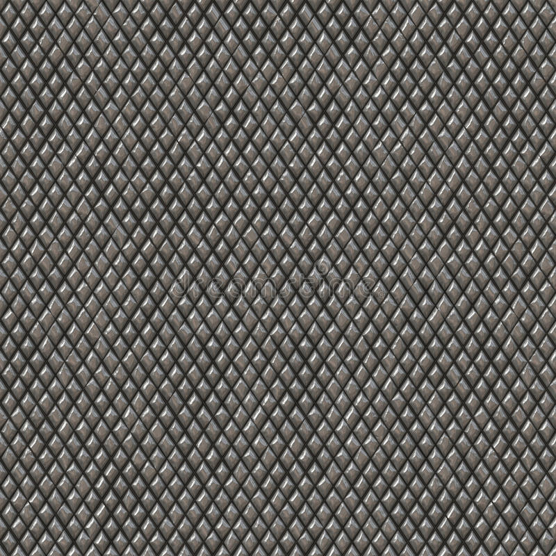 Download Metal Weave Texture Royalty Free Stock Photos - Image: 11743058