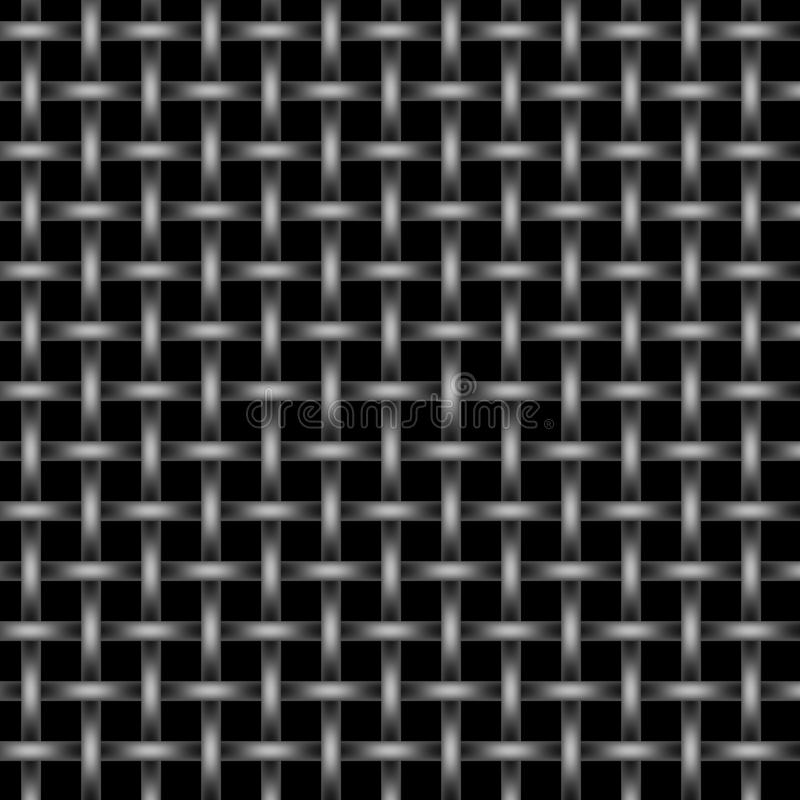Free Metal Wire Mesh Grid Royalty Free Stock Photos - 13967628