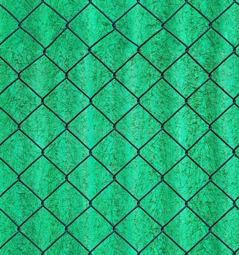 Download Metal Wire Netting Seamless Royalty Free Stock Image - Image: 19015456