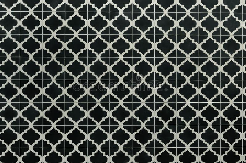 Metal wrought iron grating background. Texture close up stock photos