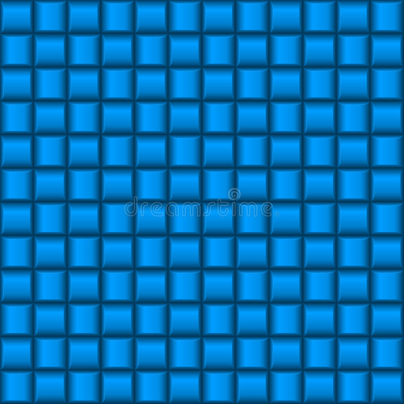 Free Metalic Blue Industrial Texture Stock Photography - 30205262