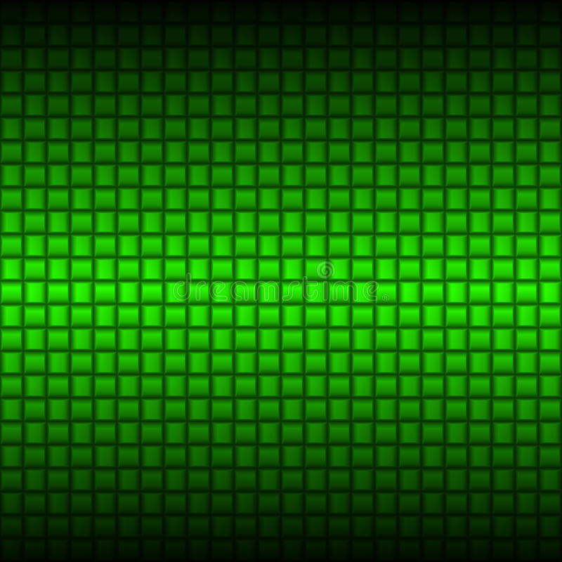 Free Metalic Green Industrial Texture Royalty Free Stock Photography - 30205277