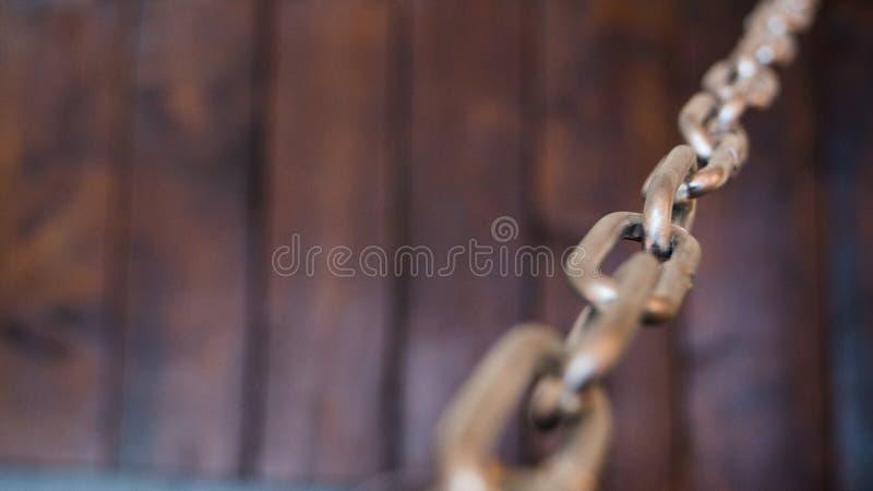 Metall stockfoto