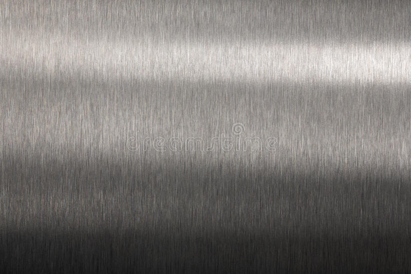 Download Metall stockbild. Bild von hintergrund, material, blatt - 90228471