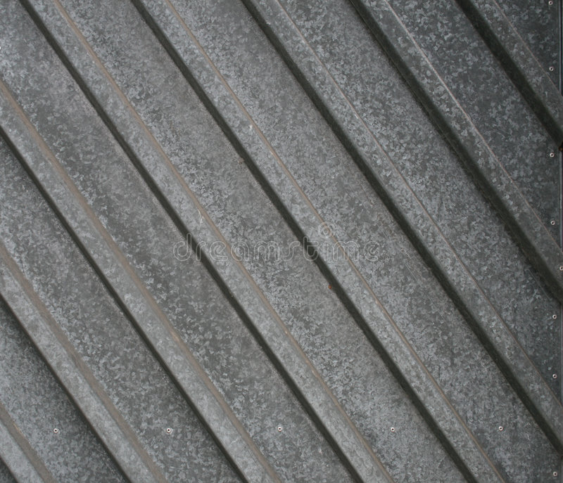 Metall background. Abstract metall background. See my other backgrounds royalty free stock images