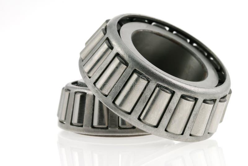 Metall bearing stock photos