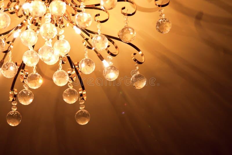 metall för taklamplampa arkivfoton