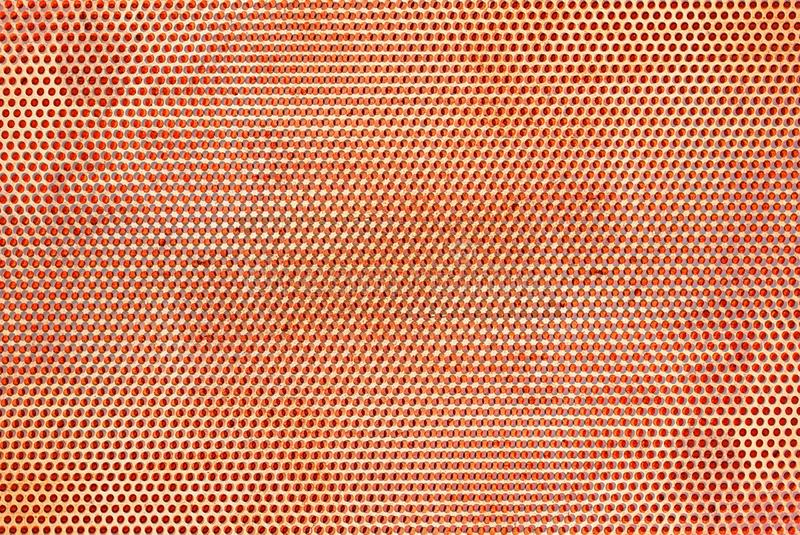 Metallbakgrundsabstrakt begrepp arkivfoto