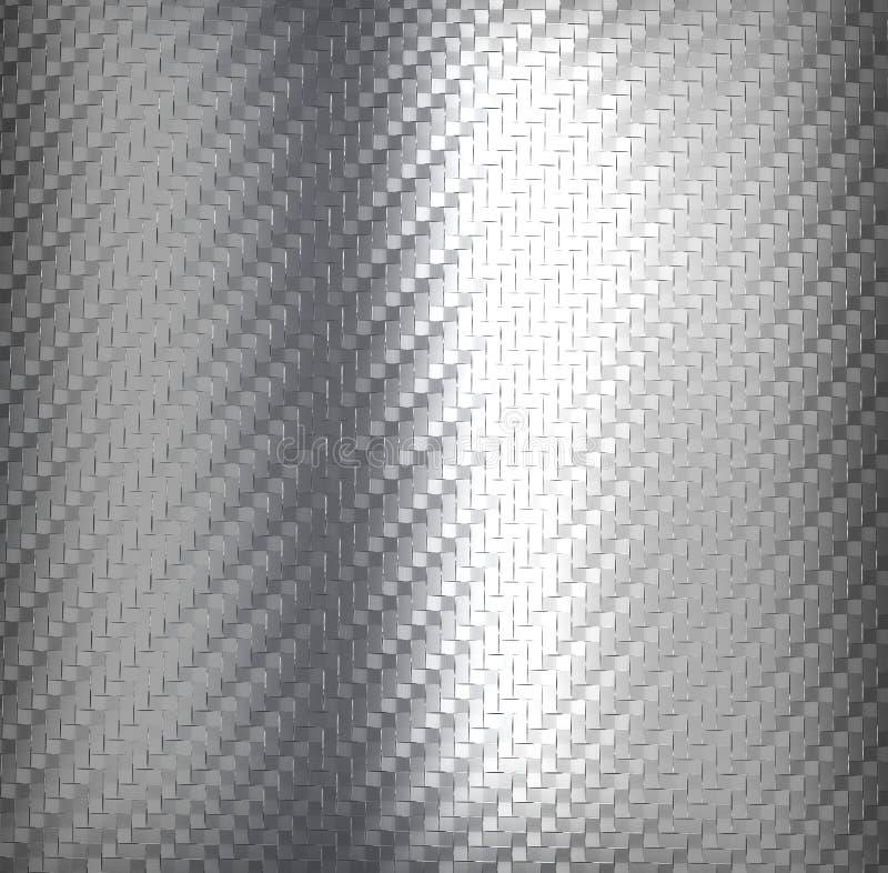 Metallbeschaffenheit