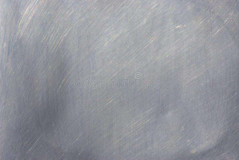 Metallbeschaffenheit lizenzfreie stockfotografie