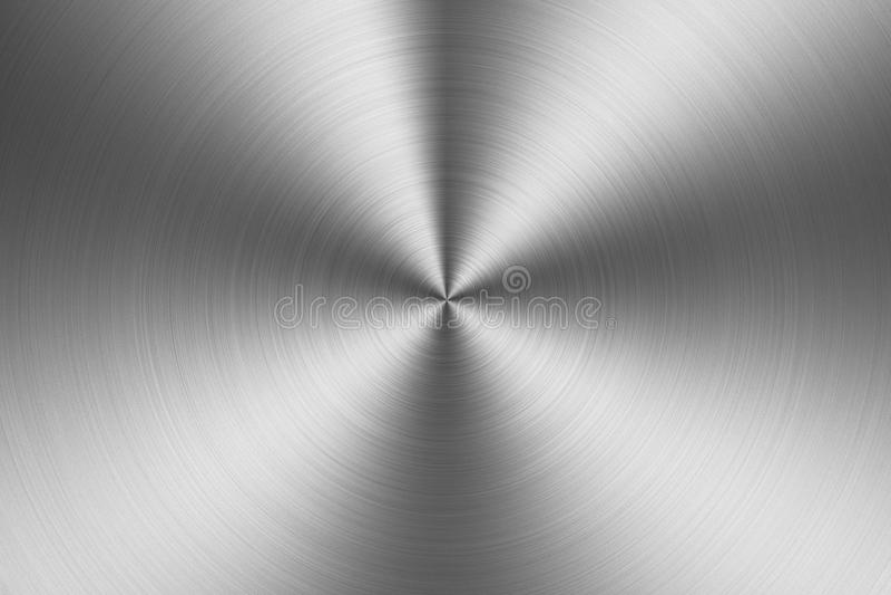 Download Metallbeschaffenheit Als Hintergrund Stock Abbildung - Illustration von hintergrund, wand: 96926152